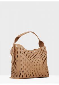 Shopper_Beige_Bag