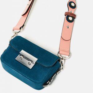 Handbag_Pastels