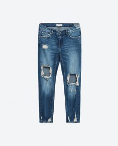 Jeans_Straight