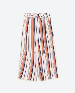 Striped_Culotte