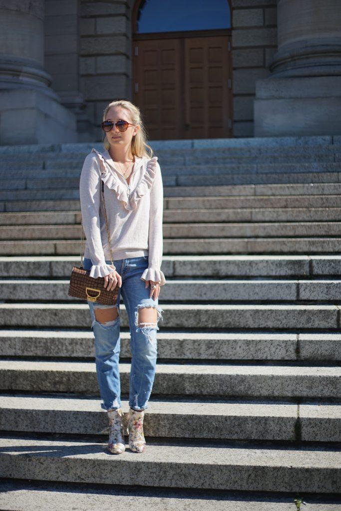 Volants_Rueschen_Fall_Herbstlook_Fashion_Herbssaison1