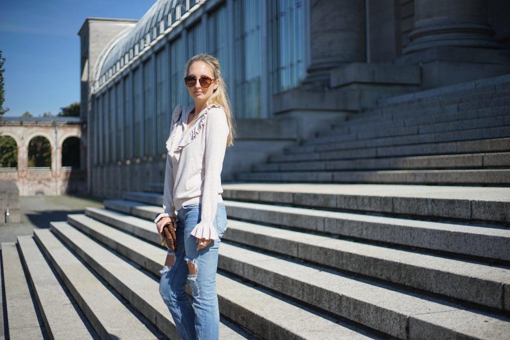 Volants_Rueschen_Fall_Herbstlook_Fashion_Herbssaison3