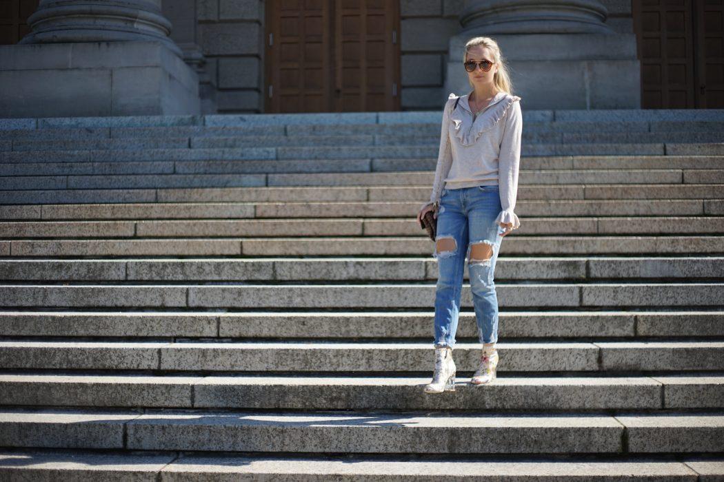 Volants_Rueschen_Fall_Herbstlook_Fashion_Herbssaison8