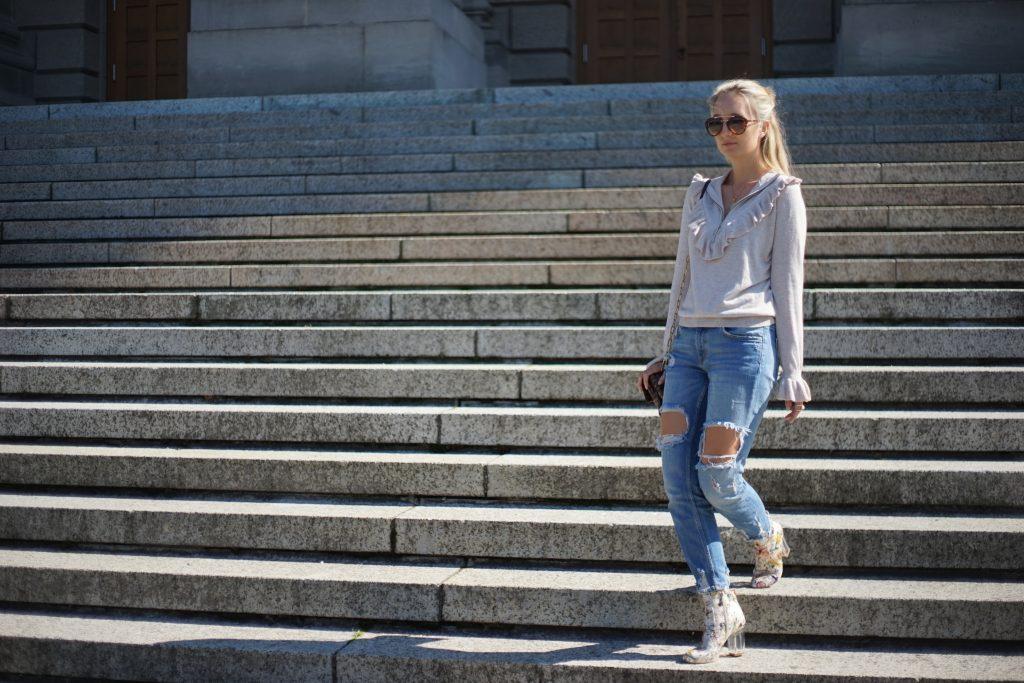 Volants_Rueschen_Fall_Herbstlook_Fashion_Herbssaison9