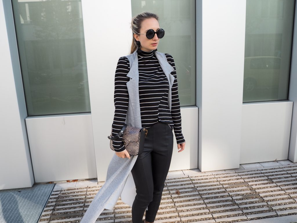 Long_Vest_Fashion_Fall_Trend_Stripes12.jpg