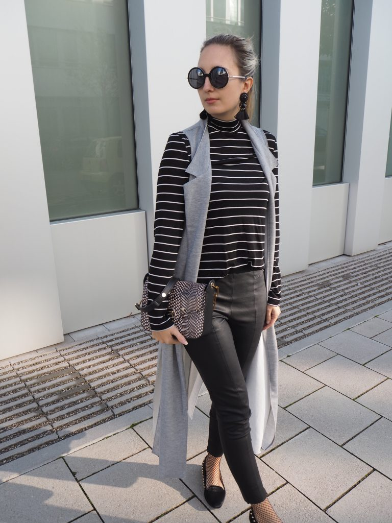 Long_Vest_Fashion_Fall_Trend_Stripes8.jpg