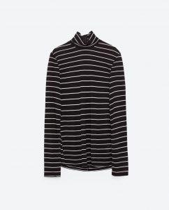 Shirt_mit_Rollkragen