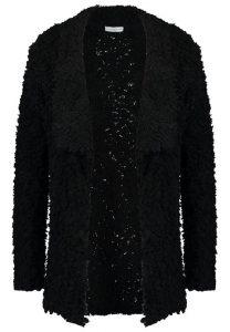 Black_Knit