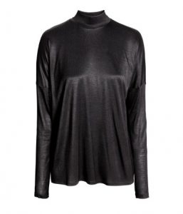 Black_Shirt_Turtleneck