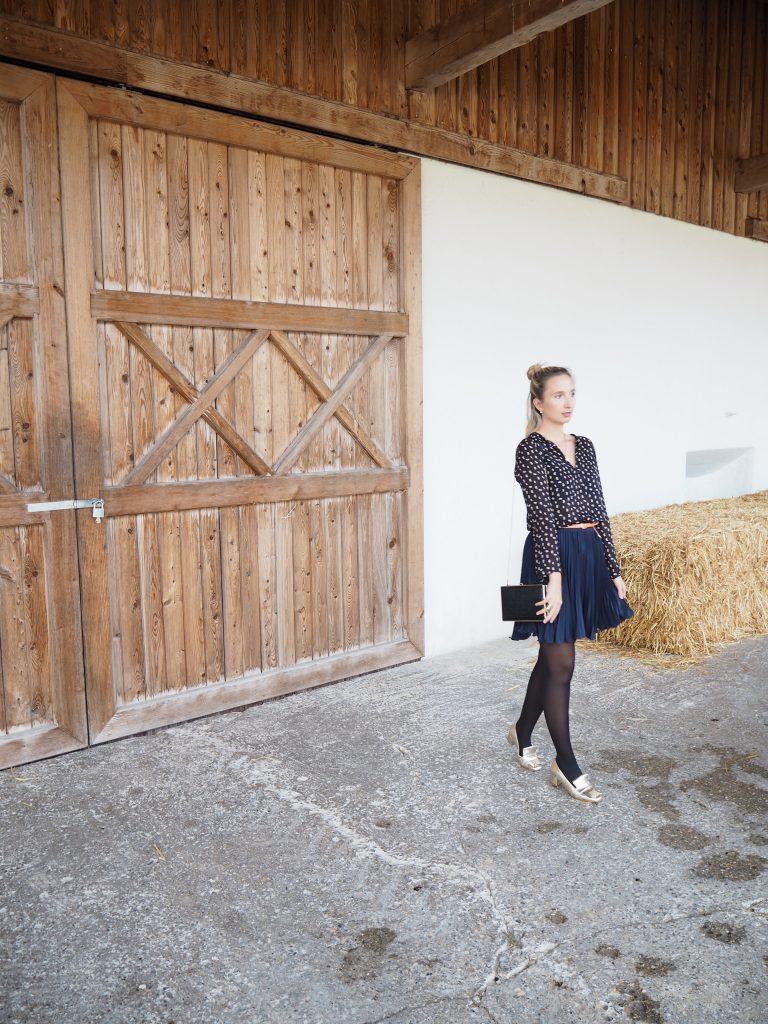 Fashion_Pleated_Skirt_Plissee_Plisseerock_Trend_Outfit2.jpg