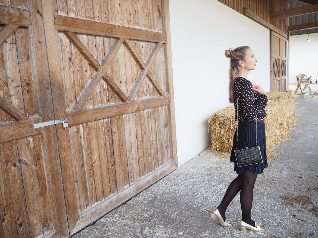 Fashion_Pleated_Skirt_Plissee_Plisseerock_Trend_Outfit6.jpg
