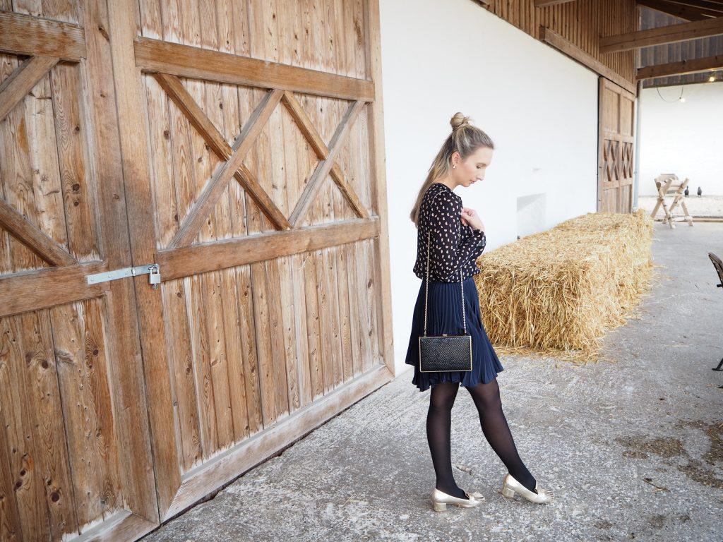 Fashion_Pleated_Skirt_Plissee_Plisseerock_Trend_Outfit7.jpg