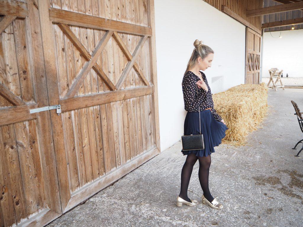 Fashion_Pleated_Skirt_Plissee_Plisseerock_Trend_Outfit8.jpg
