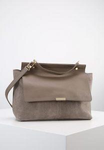 Handbag_Beige