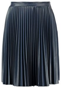 Navy_Blue_Pleated_Skirt