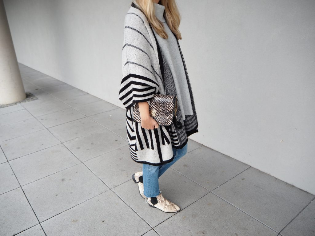 Poncho_Knit_Trend_Fashion_Fall_Denim7.jpg