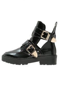 Balenciaga_Ceinture_Look_Alike_Boots
