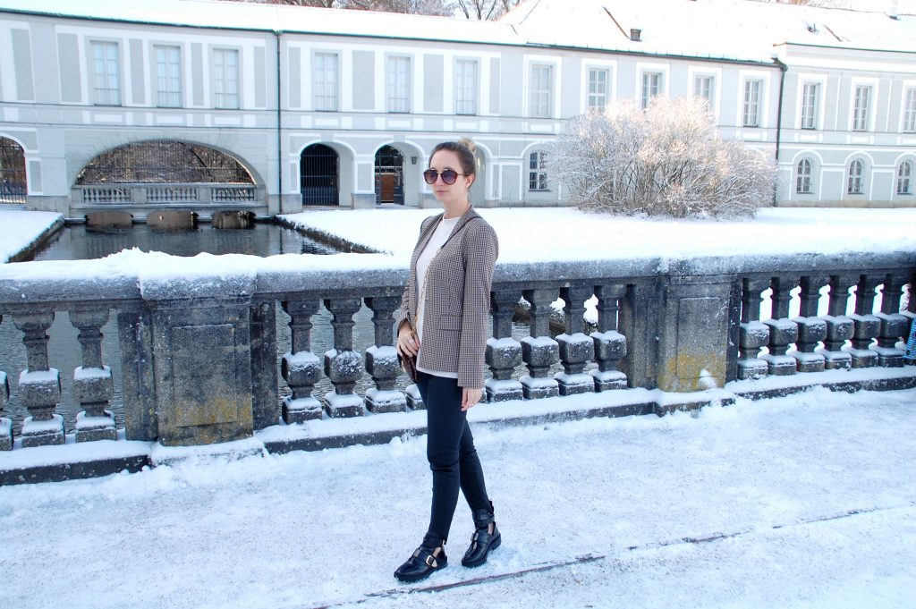 Schloss_Nymphenburg_Muenchen_Outfit_Fashion_Look_Winter1