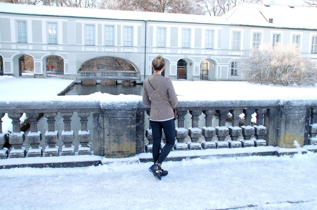 Schloss_Nymphenburg_Muenchen_Outfit_Fashion_Look_Winter2