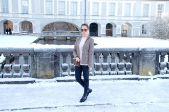 Schloss_Nymphenburg_Muenchen_Outfit_Fashion_Look_Winter3