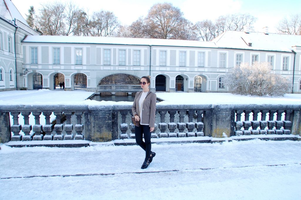 Schloss_Nymphenburg_Muenchen_Outfit_Fashion_Look_Winter4