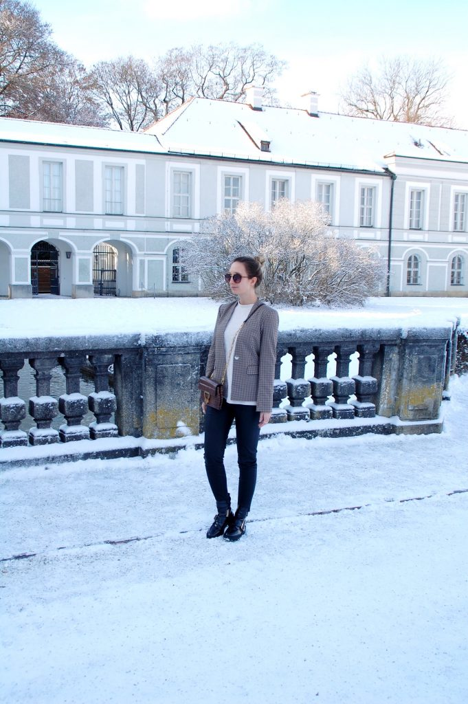Schloss_Nymphenburg_Muenchen_Outfit_Fashion_Look_Winter5