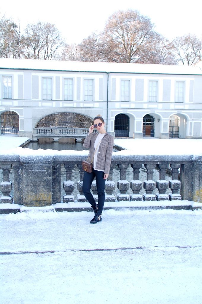 Schloss_Nymphenburg_Muenchen_Outfit_Fashion_Look_Winter6