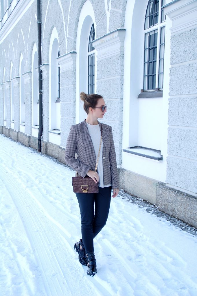 Schloss_Nymphenburg_Muenchen_Outfit_Fashion_Look_Winter7
