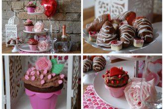 Valentinstag_Valentine_Liebe_Romantik_Love1