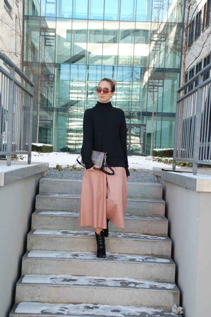 Culottes_Fashion_Fashionblog_Outfit_Style_Trend12
