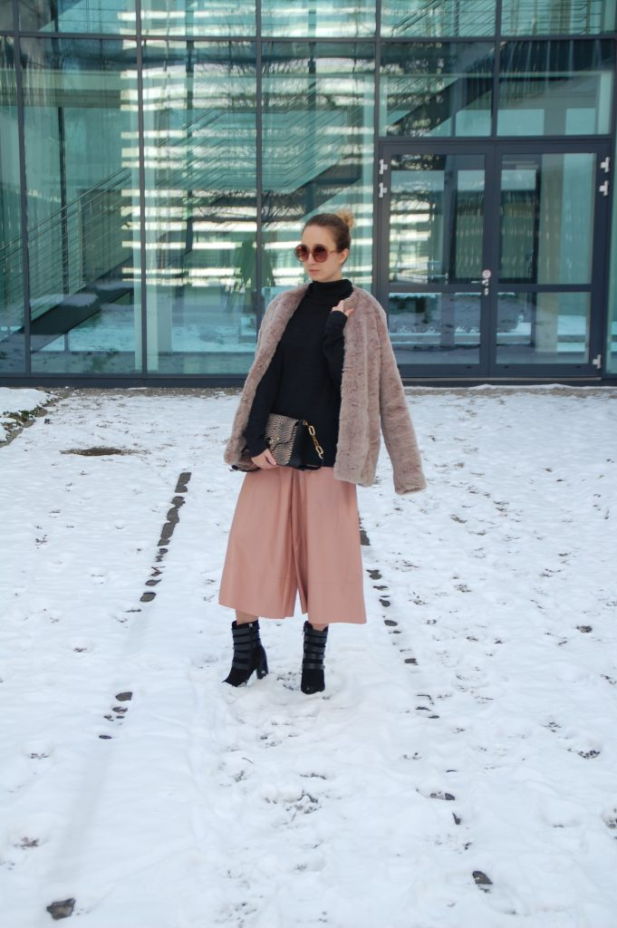 Culottes_Fashion_Fashionblog_Outfit_Style_Trend7