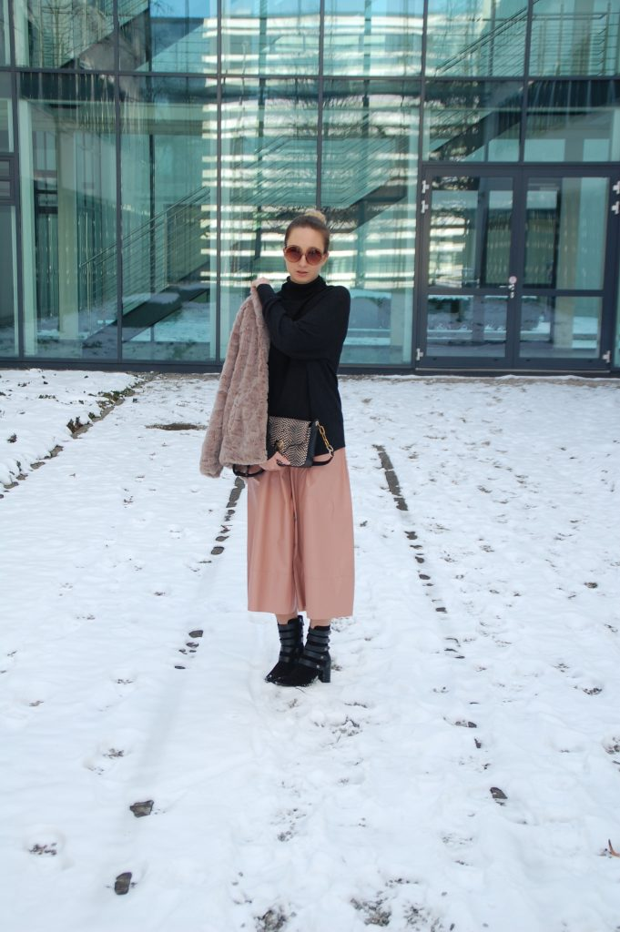 Culottes_Fashion_Fashionblog_Outfit_Style_Trend8