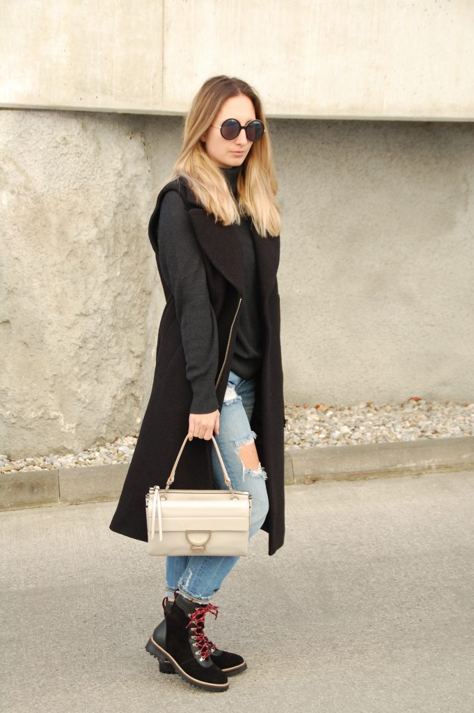Long_Vest_Schnuerboots_Boots_Fashion_Look_Fall_Winter1