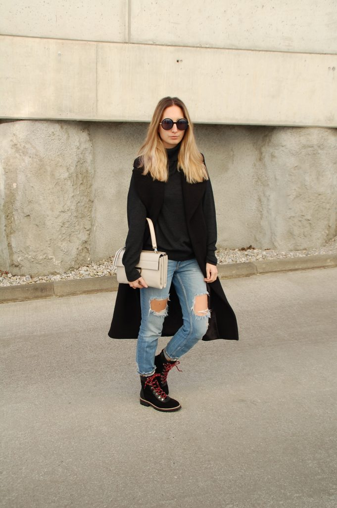Long_Vest_Schnuerboots_Boots_Fashion_Look_Fall_Winter3