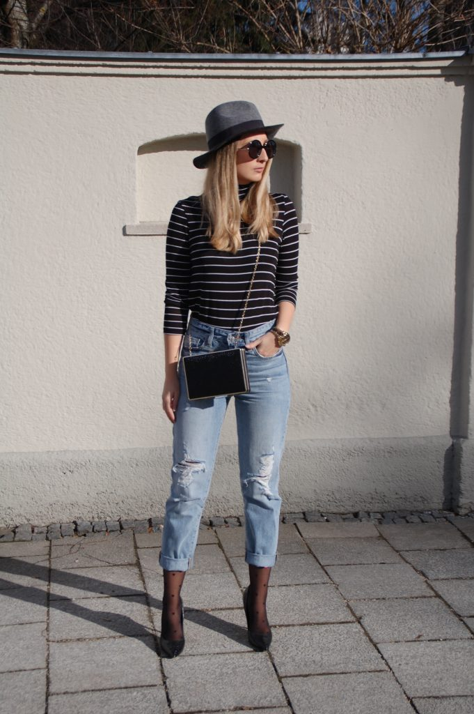 Valentinstaglook_Pariser_Chic_French_Style_Outfit1