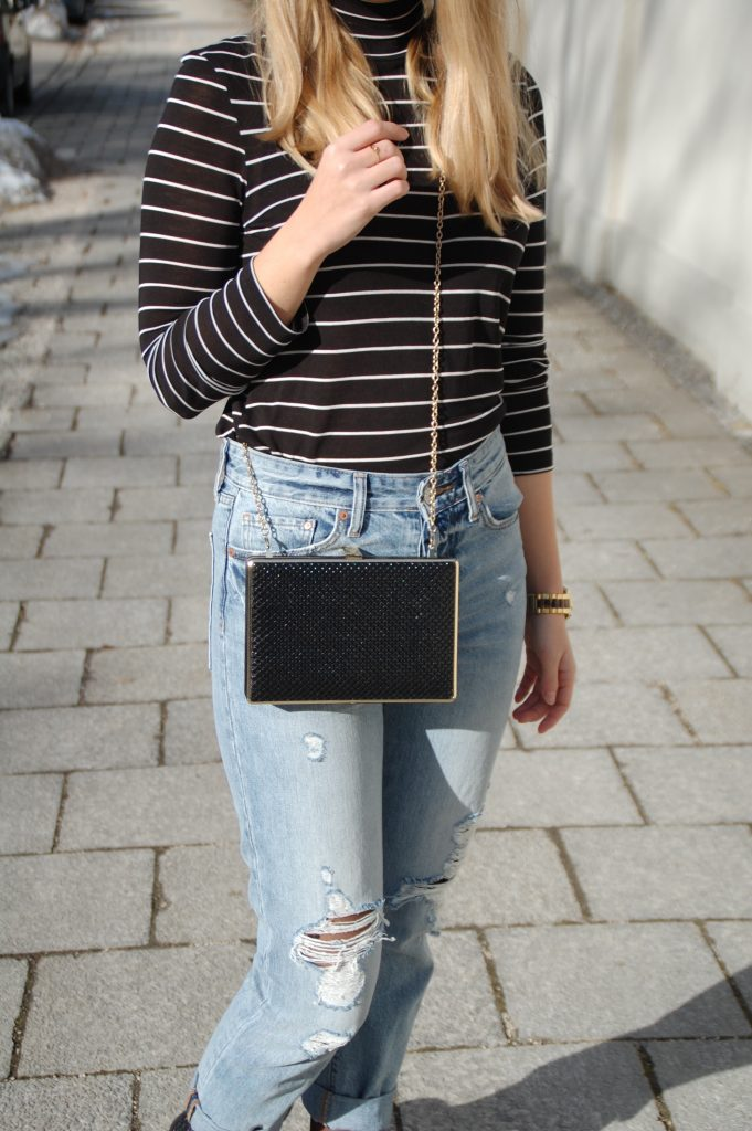 Valentinstaglook_Pariser_Chic_French_Style_Outfit12