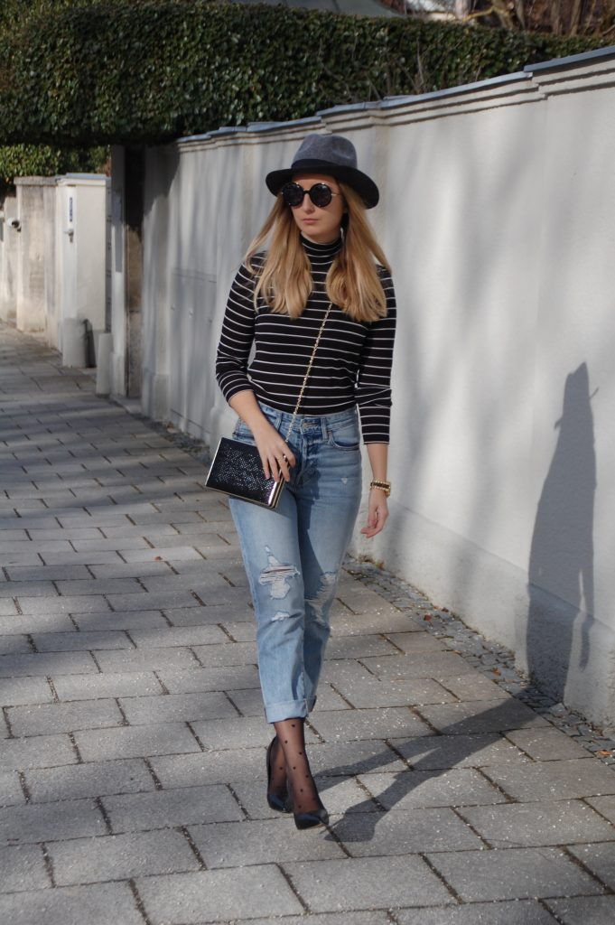 Valentinstaglook_Pariser_Chic_French_Style_Outfit2