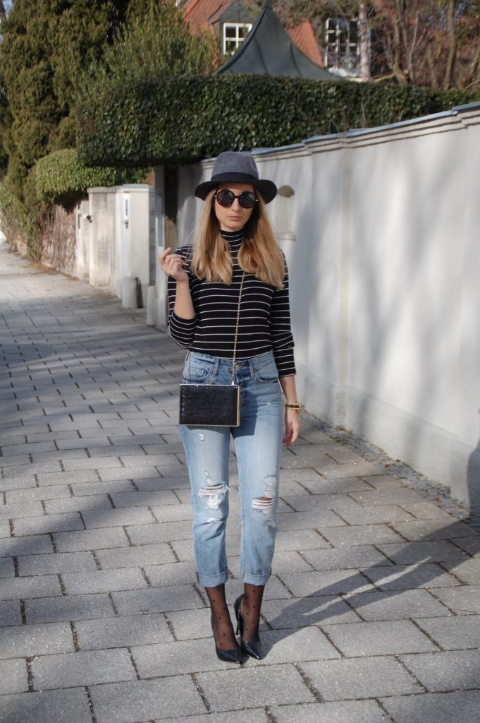 Valentinstaglook_Pariser_Chic_French_Style_Outfit3