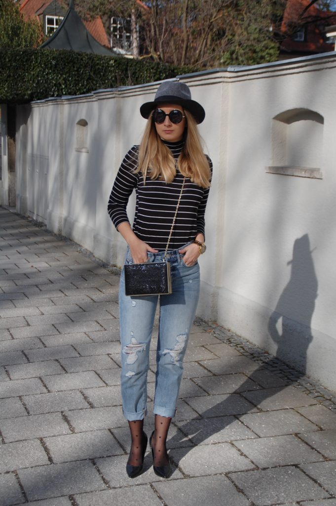 Valentinstaglook_Pariser_Chic_French_Style_Outfit4