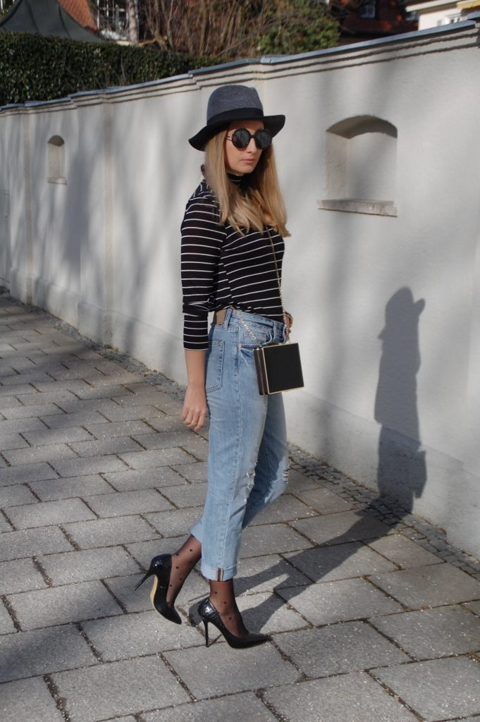 Valentinstaglook_Pariser_Chic_French_Style_Outfit5