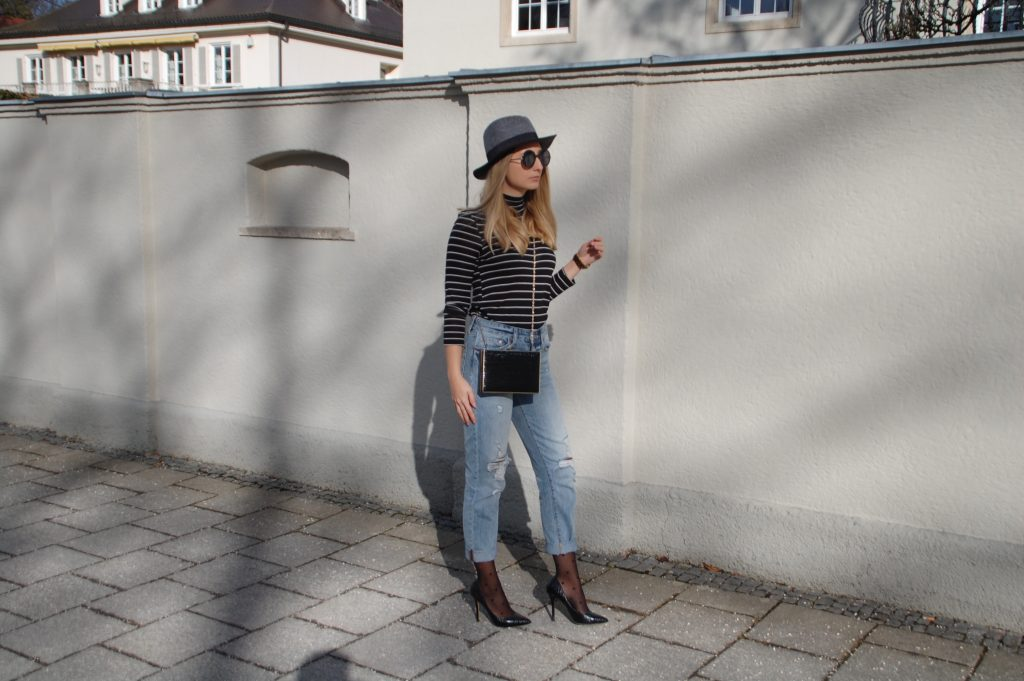 Valentinstaglook_Pariser_Chic_French_Style_Outfit6