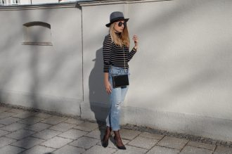 Valentinstaglook_Pariser_Chic_French_Style_Outfit7