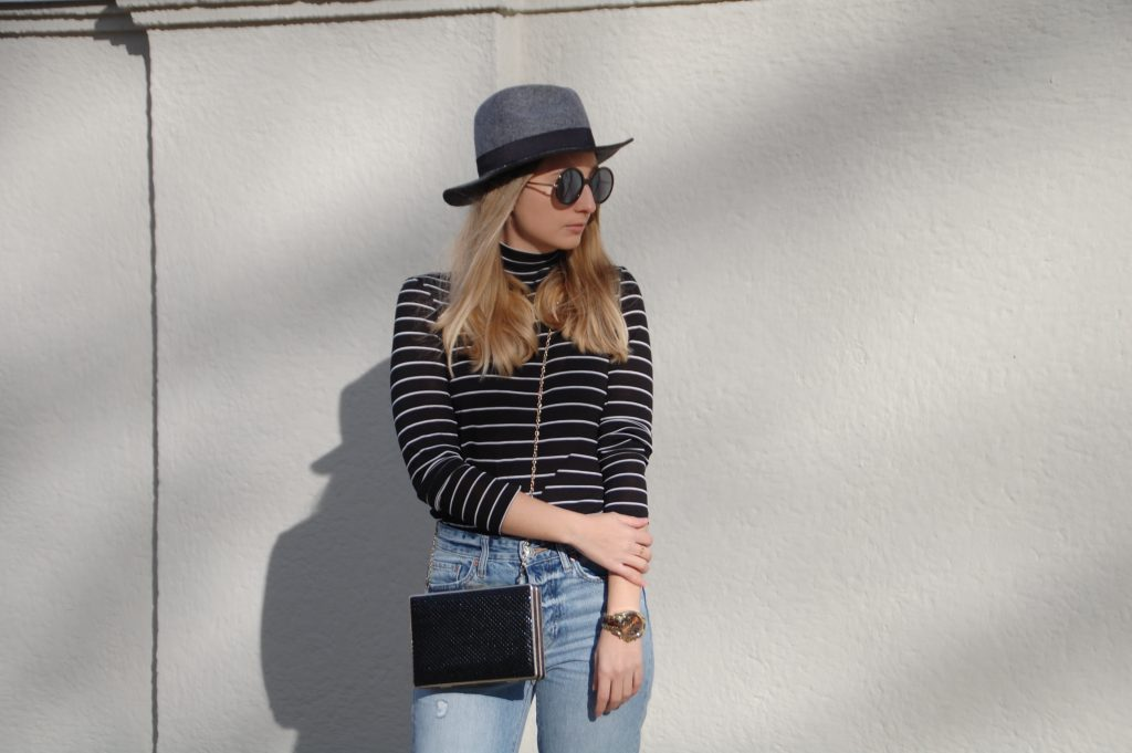 Valentinstaglook_Pariser_Chic_French_Style_Outfit8