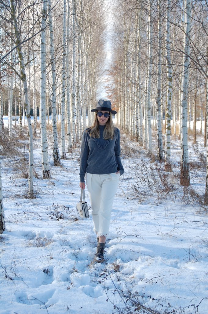 Volants_Sweater_Fashionblog_Style_Outfit_Styleblog10