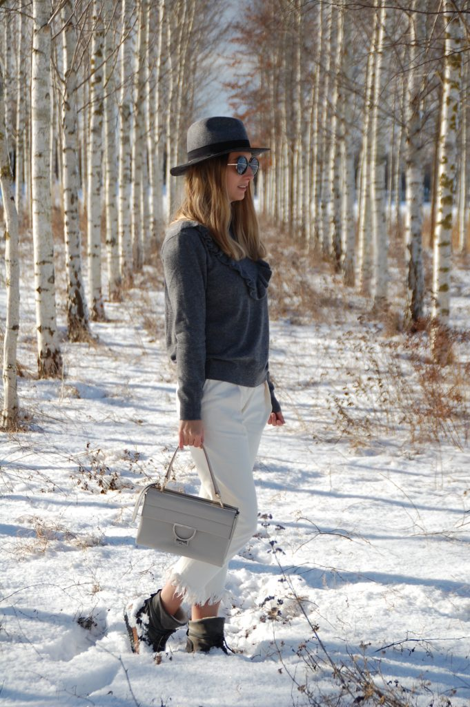 Volants_Sweater_Fashionblog_Style_Outfit_Styleblog4