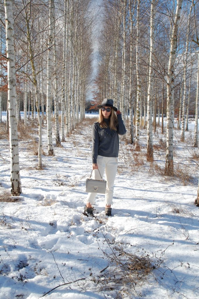 Volants_Sweater_Fashionblog_Style_Outfit_Styleblog6