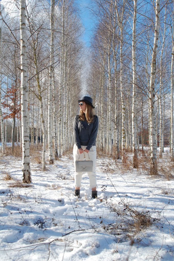 Volants_Sweater_Fashionblog_Style_Outfit_Styleblog7