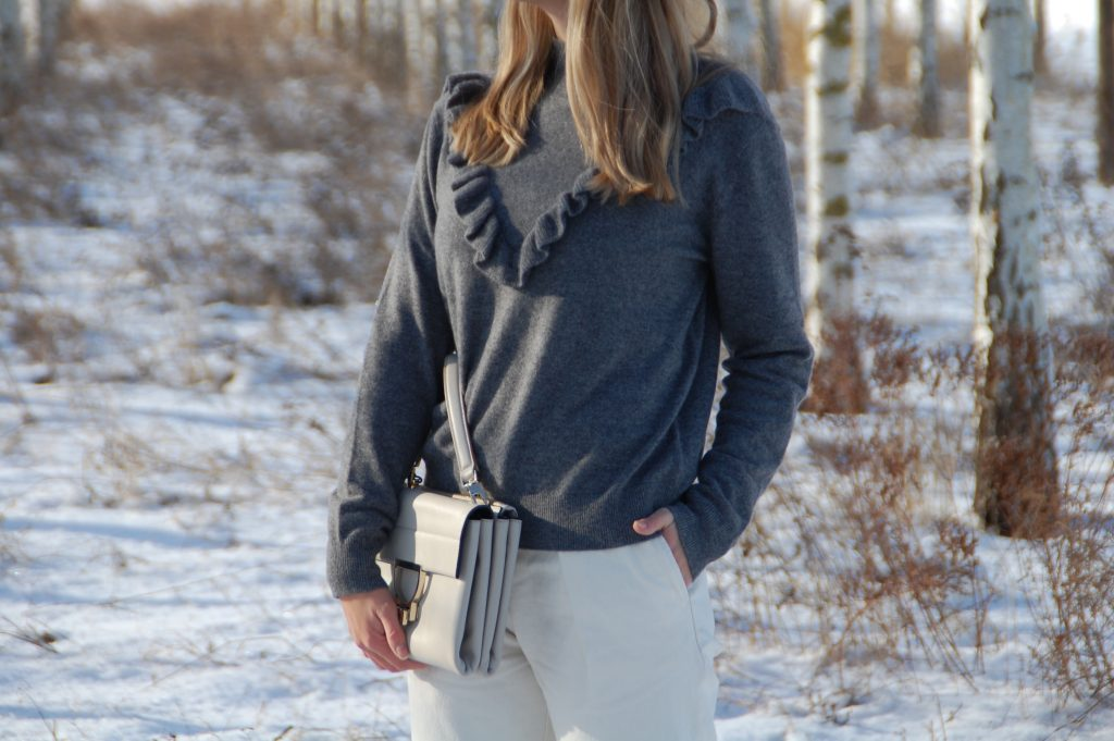 Volants_Sweater_Fashionblog_Style_Outfit_Styleblog9