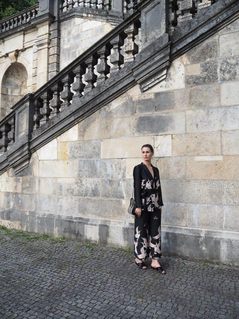 Hosenanzug_Kimono_Suit_Asia_Style_Fashion__Fashionblog_Kranich_Print2.jpg