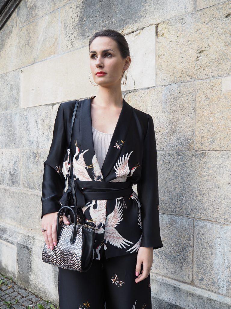 Hosenanzug_Kimono_Suit_Asia_Style_Fashion__Fashionblog_Kranich_Print3.jpg